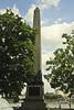 A0186LONDONb (preacher43) Tags: london england cleopatra needle egyptian westminster mark antique anthony julius caesar hiroglyphs alexandria caeareum river thames history