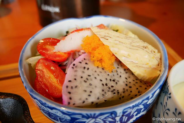 和田食堂-1170177