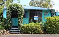155/46 Wommin Bay Road, Kingscliff NSW