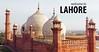 12113380_1705944912978516_651285322851533723_o (visualsbydody) Tags: pakistan aerial aerialpakistan lahore skardu hunza karachi