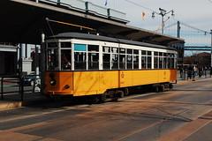 DSC_0034 (Bob Ogden) Tags: streetcar sanfrancisco