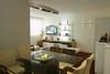 Apartamento Ipanema (10) (fotosdedecoracao) Tags: casa decoração