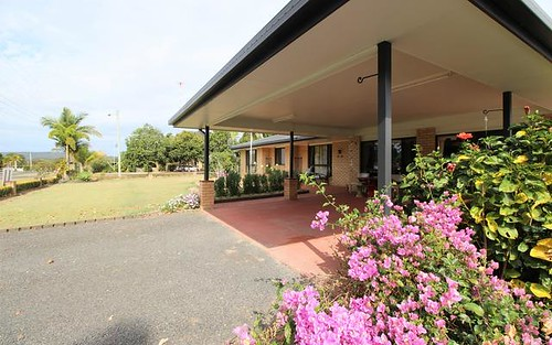 56 - 58 Havelock Street, Lawrence NSW