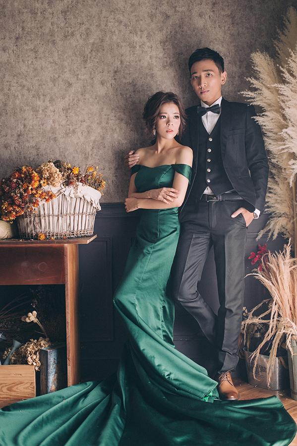 25296002457 5fe365f780 o [婚紗] Aiden&Ashley /台南自助婚紗