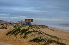 winter on the beach 816 (_Rjc9666_) Tags: algarve beach coastline dune faro nikond5100 portugal praia sand sea seascape sky tamrom2470f28 winter ©ruijorge9666 pt 2045 816