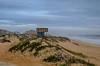 winter on the beach 666 (_Rjc9666_) Tags: algarve beach coastline dune faro nikond5100 portugal praia sand sea seascape sky tamrom2470f28 winter ©ruijorge9666 pt 2045 666