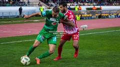 IMG_6319 (AbdelazizElmoubaraky) Tags: morocco derby wydad casablanca rajaclubathletic club athletic raja rca wac photographer maroc marocco midelt