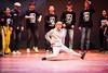 DSC_6822 (Joseph Lee Photography (Boston)) Tags: boston dance dancephotography hiphop bostonuniversity bboy breakdance