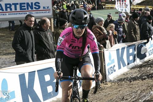 Cyclocross Hoogstraten 2018 016