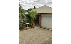2/12 Orchard Way, Lavington NSW