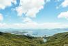 The View Less Seen (The Hobbit Hole) Tags: hongkong d700 nikon asia china 2470mmf28g
