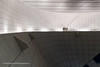 Evil lair (Paul Henman) Tags: 2018 highway407station torontophotowalks paulhenman topw topw2018rs ontario toronto paulhenmanphotographyca httppaulhenmanphotographyca thecityabovetoronto newttcstations