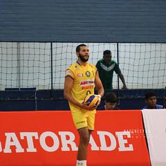 IMG_7815 (Nadine Oliverr) Tags: volleyball vôlei cbv teams game sports