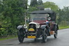 1922 Delahaye 87 ZZ-45-42 (Stollie1) Tags: 1922 delahaye 87 zz4542 everdingen