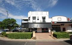 139 Maitland Street, Narrabri NSW
