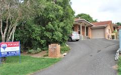 1/10 `Kildare Drive, Banora Point NSW