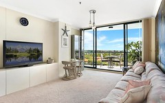 1111/1 Abel Place, Cronulla NSW