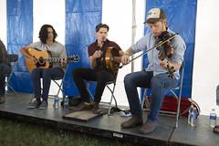 2017 Folk Fest Sat Tents (13)