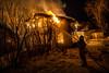 lmh-guldbergsvei013 (oslobrannogredning) Tags: bygningsbrann totalbrann flammer flammehav overtent brann slokkeinnsats brannslokking røykdykker brannkonstabel røykdykking brannmannskap brannkonstabler røykdykkere