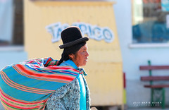 Bolivienne à Copacabana (jmboyer) Tags: bo1376 bolivie bolivia travel ameriquedusud canon voyage ©jmboyer nationalgeographie potosi portrait visage géo canon6d yahoophoto yahoo photoyahoo face flickr photos southamerica sudamerica photosbolivie boliviafotos bolivien bolivienne tribal canonfrance eos nationalgeographic googlephotos instagram