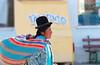 Bolivienne à Copacabana (jmboyer) Tags: bo1376 bolivie bolivia travel ameriquedusud canon voyage ©jmboyer nationalgeographie potosi portrait visage géo canon6d yahoophoto yahoo photoyahoo face flickr photos southamerica sudamerica photosbolivie boliviafotos bolivien bolivienne tribal canonfrance eos nationalgeographic googlephotos