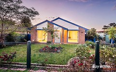 25 Hazelwood Avenue, Cranbourne North VIC
