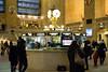 IMG_0028 (ronno127) Tags: newyork unitedstates grandcentralterminal