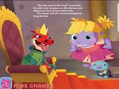 Nickelodeon Wallykazam full episodes Wallykazam! And Norville Dragon Castle Caper (nguyenhocsinh12817) Tags: nickelodeon wallykazam full episodes and norville dragon castle caper
