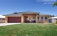 46 Balala Crescent, Bourkelands NSW