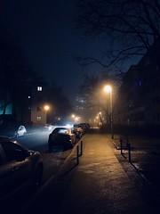 Fhain (BLN1989) Tags: nacht dark lux lights night street friedrichshain berlin