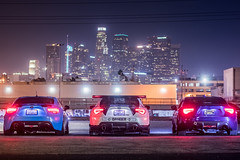 Los Angeles (tfad_terrence) Tags: frs ft86 fa20 modifiedcars modified modifiedcar california scionfrs southerncalifornia scion stance subaru scionbrz subarubrz skyline losangeles japanese japan jdm camber citylight citylights