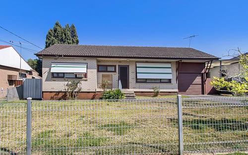 139 Maud St, Fairfield West NSW 2165