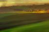 """""""La Mia Terra"""" (emanuelezallocco) Tags: landscape land countryside hills sunlight sunset winter italy marche macerata"""