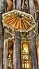 Uplifting (Gunn Shots.) Tags: basílica sagradafamilia lasagradafamília crucifix barcelona crucifixion basílicadelasagradafamília gaudi