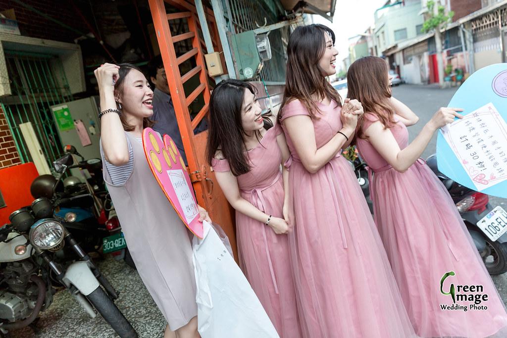 20171021 Wedding Day-P-46