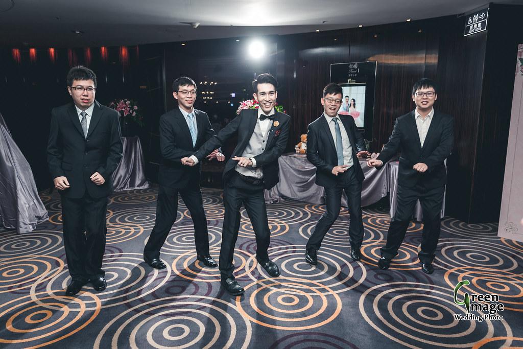 20171112 Wedding Day-P-49