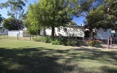 22 Gunnedah Street, Carroll NSW