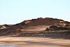 Blowing Sand,Storm Georgina,Fraserburgh Beach_jan 18_659 (Alan Longmuir.) Tags: blowingsand grampian aberdeenshire fraserburgh fraserburghbeach stormgeorgina january2018 sanddunes