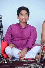 Swaramedha Music Academy Annual Day Photos (408)