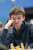 20180128-132846-0319 (Harry Gielen) Tags: tatasteelchess 2018 wijkaanzee amateurs