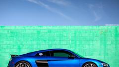 Audi R8 (jeremycliff) Tags: audi r8 v10 exotic supercar los angeles losangeles race car racecar audir8 german willowspringsraceway sunrise sunset moutains jeremycliff jeremycliffcom jeremycliffphotography chicagoautomotivephotography chicagoautomotivephotographer automotivephotographer automotivephotography chicago illinois canon