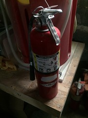IMG_1286 (mmgfire) Tags: mmgfire fireextinguisher firecode firesafety construction business buildinginspector ifc amerex