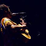 Carmen Souza Creology Trio