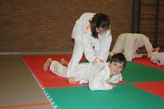 SH judo 1718 014