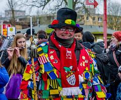 _DSC5976 (EberhardPhoto aus Hagen) Tags: karneval hagen boele