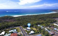 28 Braidwood Avenue, Burrill Lake NSW