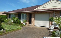 20 Balmaringa Place, Taree NSW