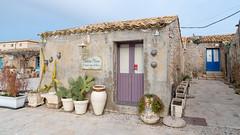 FMG_1570 (Marco Gualtieri) Tags: marzamemi sicilia italia it marcone1960 nikon nikond850 d850