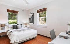 4/9 Hipwood Street, North Sydney NSW