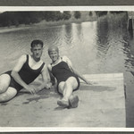 Archiv FaMUC006 Münchner Familie, 1920-1935 thumbnail